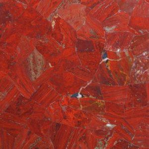 Натуральный камень, Полудрагоценный камень Red Jasper, фото 1