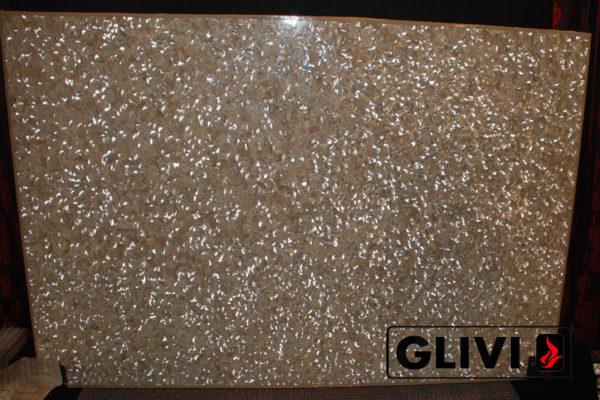 Натуральный камень, Полудрагоценный камень Shelf, фото 1