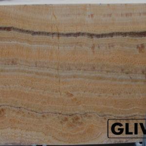 Натуральный камень, Оникс Iride, фото 1
