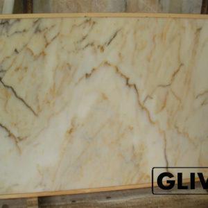 Натуральный камень, Оникс Afyon, фото 2