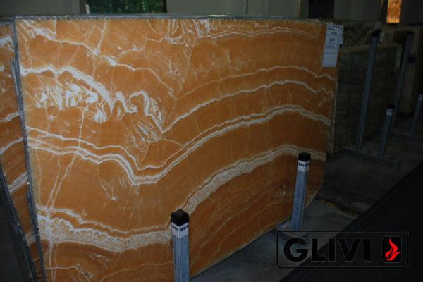 Натуральный камень, Оникс Alabastr, фото 3