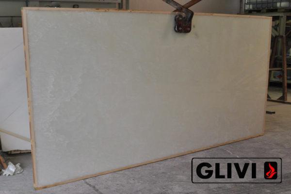 Натуральный камень, Оникс Bianco, фото 2