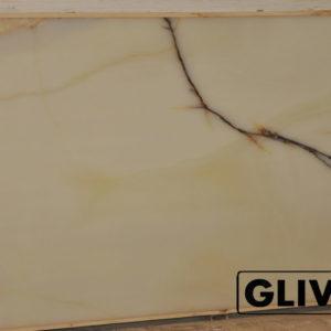 Натуральный камень, Оникс Bianco, фото 4