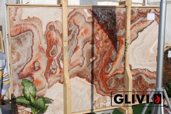 Натуральный камень, Оникс Fantastico, фото 1