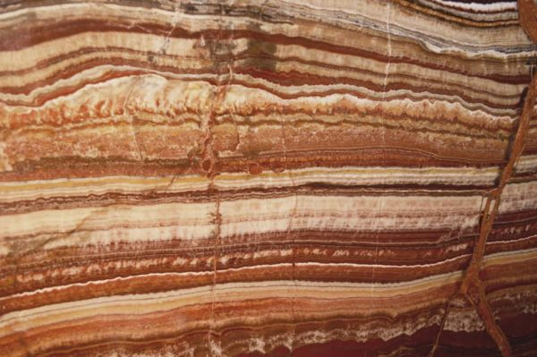 Натуральный камень, Оникс Fantastico, фото 4