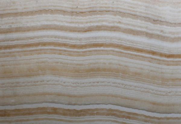 Натуральный камень, Оникс Ivory, фото 3