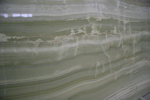 Натуральный камень, Оникс Jade onyx , фото 4