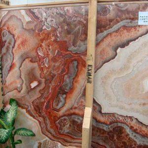 Натуральный камень, Оникс Paradise, фото 2