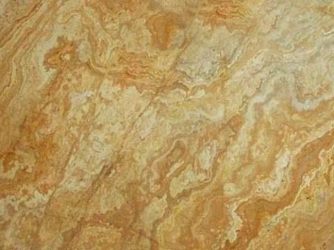 Натуральный камень, Оникс Sultano, фото 2