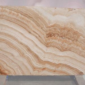 Натуральный камень, Оникс Wooden, фото 2
