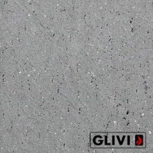 Натуральный камень, Песчаник Basaltina, фото 1
