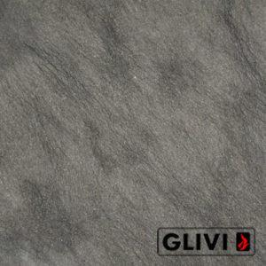 Натуральный камень, Песчаник Brasimona Classica, фото 1