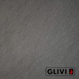 Натуральный камень, Песчаник Brasimona Unita, фото 1