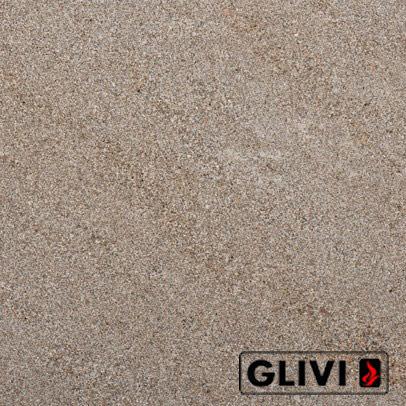 Натуральный камень, Песчаник Bretagna Brown, фото 1