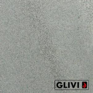 Натуральный камень, Песчаник Bretagna Green, фото 1