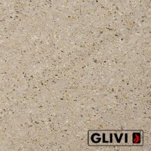 Натуральный камень, Песчаник Bretagna Miele, фото 1