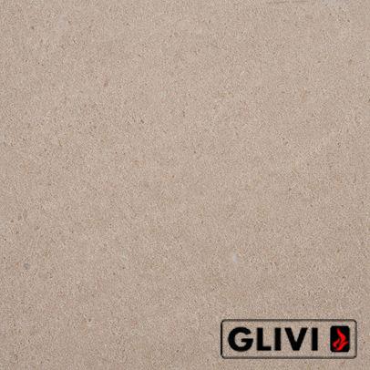 Натуральный камень, Песчаник Crema Avorio, фото 1