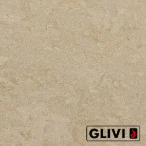 Натуральный камень, Песчаник Crema Fiorito Silver, фото 1