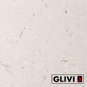 Натуральный камень, Песчаник Domus Extra, фото 1