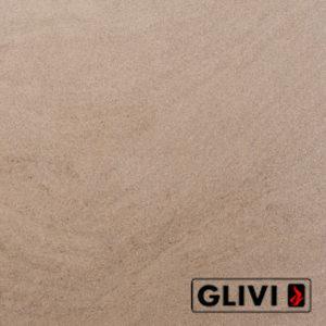 Натуральный камень, Песчаник Giallo Avorio, фото 1