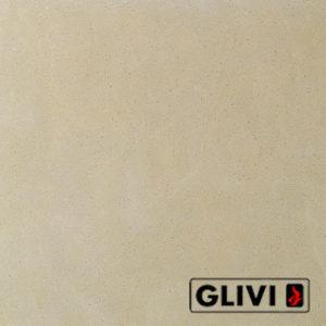 Натуральный камень, Песчаник Giallo Etrusco, фото 1