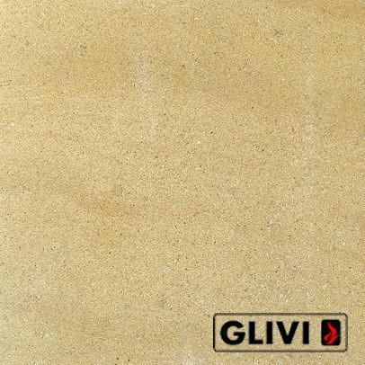 Натуральный камень, Песчаник Giallo Terre Di Siena, фото 1