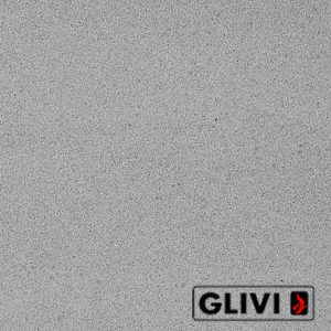 Натуральный камень, Песчаник Grigio Istria, фото 1