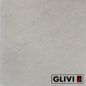 Натуральный камень, Песчаник Grigio Perlo, фото 1