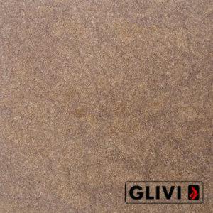 Натуральный камень, Песчаник Macao Brown, фото 1