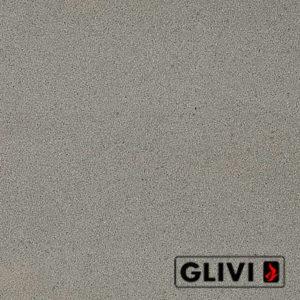 Натуральный камень, Песчаник Masegno Istria, фото 1