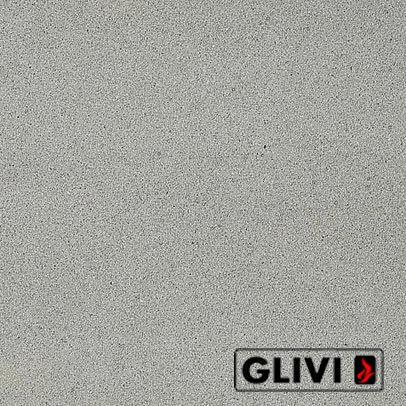 Натуральный камень, Песчаник Pietra Serena, фото 1