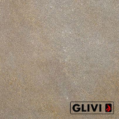 Натуральный камень, Песчаник Rebel Grey, фото 1
