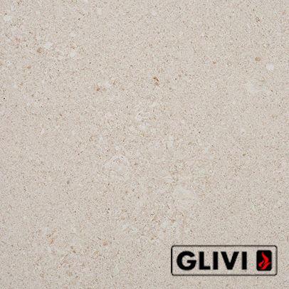 Натуральный камень, Песчаник Terra Del Giglio, фото 1