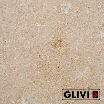 Натуральный камень, Песчаник Terra Di Procida, фото 1