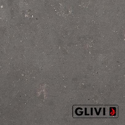 Натуральный камень, Песчаник Turmak Grey, фото 1