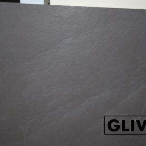 Натуральный камень, Сланец VBordo, фото 1