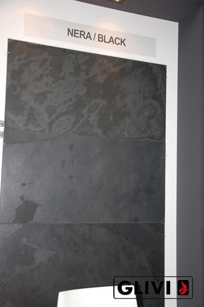 Натуральный камень, Сланец Nera Black, фото 3