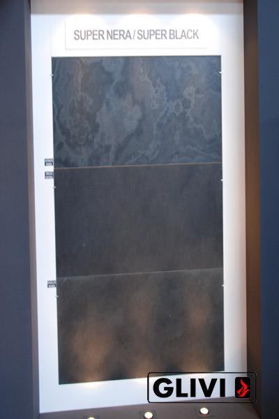 Натуральный камень, Сланец Super Black, фото 2