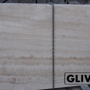 Натуральный камень, Травертин Travertino Nanovo, фото 5