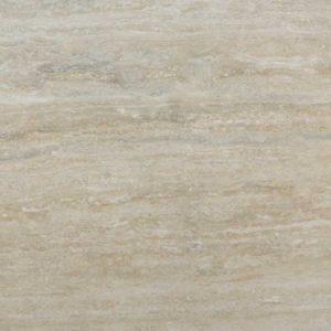 Натуральный камень, Травертин Silver, фото 1