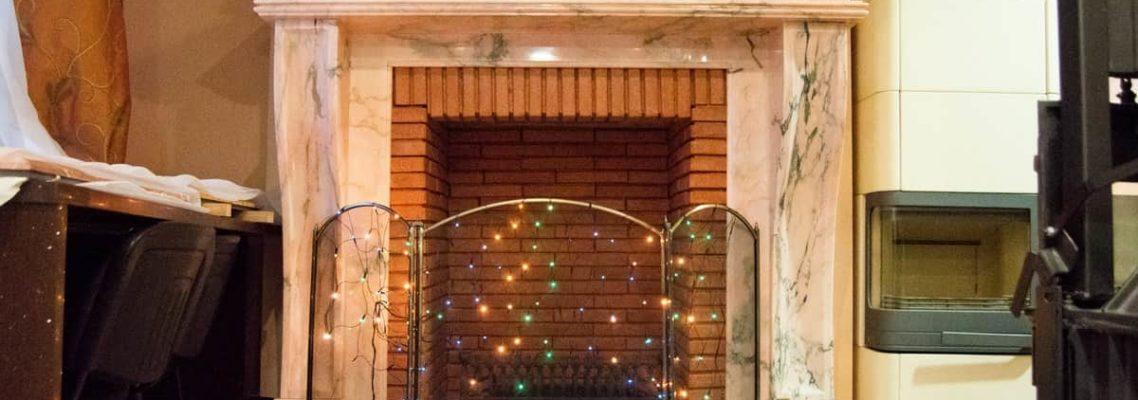 Как креативно использовать древесную золу из камина на дачном участке, или в саду. Статья. Изображение. Фото 1